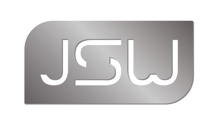JSW Recruitment